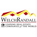 Homes offered by Welch Randall Real Estate Services