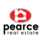 Homes offered by H. Pearce Real Estate Company