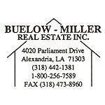 Buelow-Miller Real Estate Profile on LeadingRE.com
