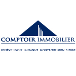 Homes offered by COMPTOIR IMMOBILIER