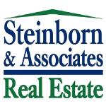 Homes offered by Steinborn & Associates Real Estate