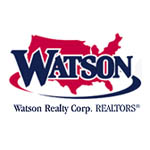 Watson Realty Corp.-Central - Florida