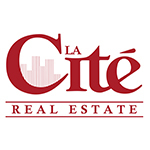 La Cite Real Estate Profile on LeadingRE.com