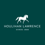 Houlihan Lawrence Real Estate - New York