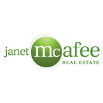 Janet McAfee Real Estate