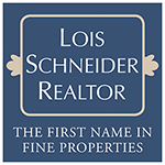Homes offered by Lois Schneider Realtor