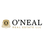 Homes offered by O'Neal Real Estate, LLC