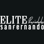Homes offered by Elite Propiedades SanFernando