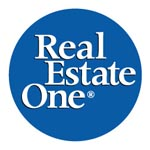 Homes offered by Real Estate One, Inc.