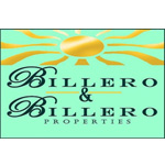 Homes offered by Billero & Billero Properties