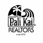 Homes offered by Pali Kai, Inc., Realtors