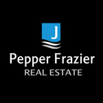 Homes offered by J Pepper Frazier Company
