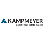 KAMPMEYER Immobilien GmbH - Germany
