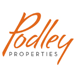 Homes offered by Podley Properties