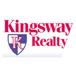 Kingsway Realty Profile on LeadingRE.com