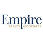 Homes offered by Empire Realty Associates