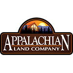 Homes offered by Appalachian Land Company