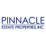 Homes offered by Pinnacle Estate Properties, Inc.