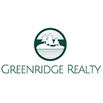 Homes offered by Greenridge Realty, Inc.