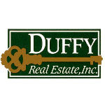 Homes offered by Duffy Real Estate