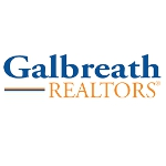 Homes offered by Galbreath REALTORS
