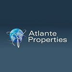 Homes offered by Atlante Properties S.r.l.