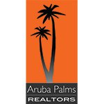 Homes offered by Aruba Palms Realtors