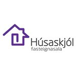 Husaskjol Profile on LeadingRE.com