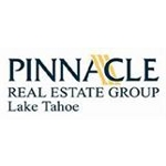 Pinnacle Real Estate Group of Lake Tahoe, Inc. - , California
