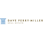 Homes offered by Dave Perry Miller, an Ebby Halliday Company