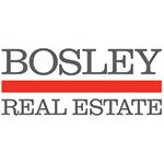 Bosley Real Estate Ltd., Brokerage - Ontario