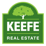 Homes offered by Keefe Real Estate, Inc.