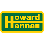 Homes offered by Howard Hanna Real Estate Services (Rochester - Merged Member)