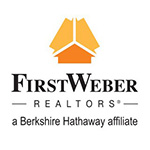 Homes offered by First Weber, Inc.