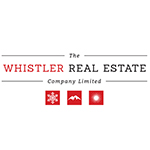 Homes offered by Whistler Real Estate Ltd.