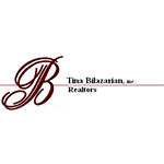 Homes offered by Tina Bilazarian, Inc., REALTORS®