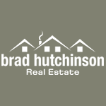 Homes offered by Brad Hutchinson Real Estate, Inc.