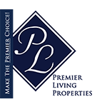 Homes offered by Premier Living Properties