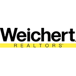 Homes offered by WEICHERT, REALTORS®