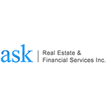ASK Real Estate & Financial Services Inc. - Barbados