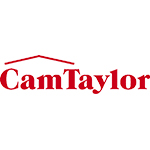 Homes offered by CamTaylor Realtors