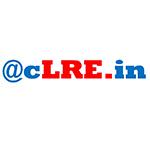 AKIVNTA Real Estate Broking & Advisory Services Private Limited Profile on LeadingRE.com