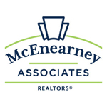 Homes offered by McEnearney Associates, Inc.