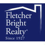 Homes offered by Fletcher Bright Realty