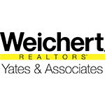 Homes offered by WEICHERT, REALTORS® - Yates & Associates