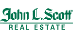 John L. Scott Real Estate - WA/ID @ LeadingRE
