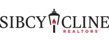 Sibcy Cline Realtors @ LeadingRE