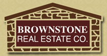 Brownstone Real Estate Co. @ LeadingRE