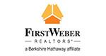 First Weber, Inc. @ LeadingRE